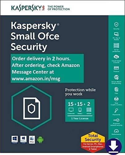 Kaspersky trial reset 2019 key | Kaspersky Internet Security