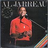 Look to the rainbow (live, 1977) / Vinyl record [Vinyl-LP]