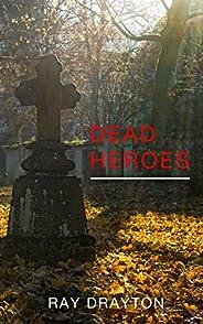Dead Heroes