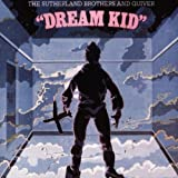 Dream Kid by Sutherland Brothers & Quiver