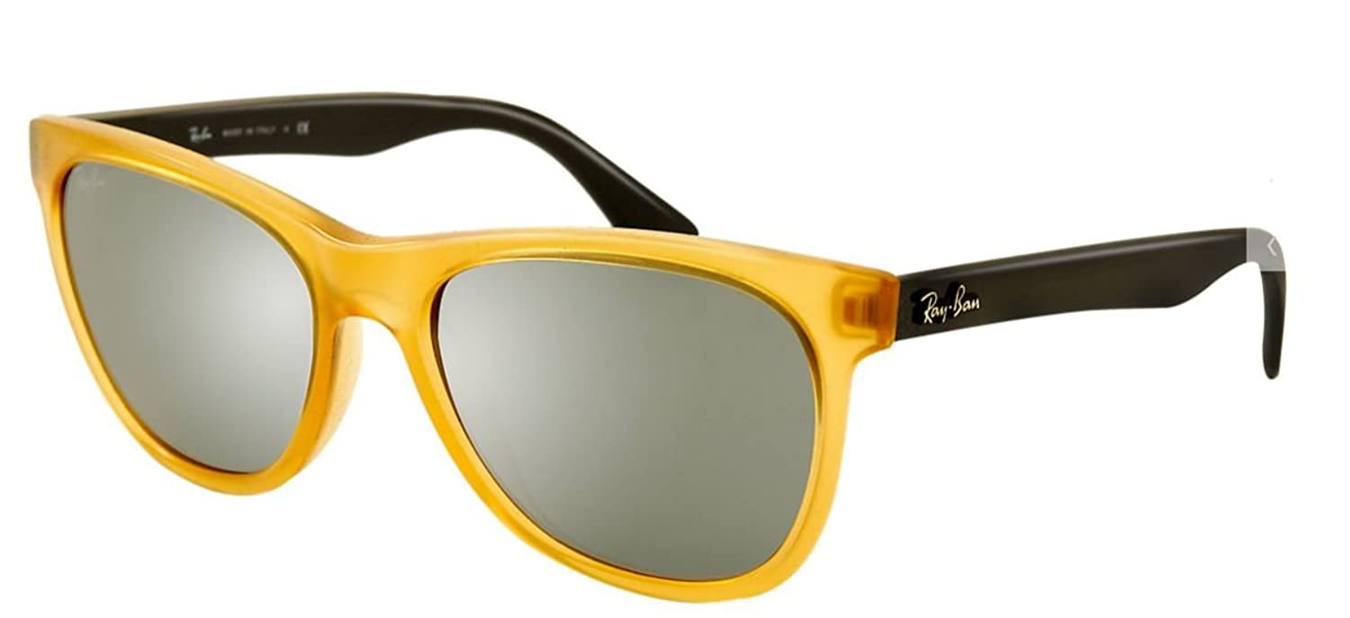 Ray Ban Gafas de Sol  mm Amarillo