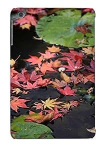 SntwpxB8936ZozIa Case Cover, Fashionable Ipad Mini/mini 2 Case - Autumn Landscape