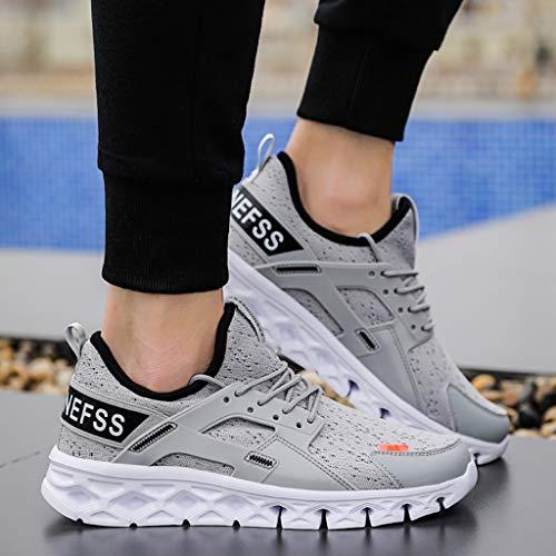 Buy oasis shoes for men running