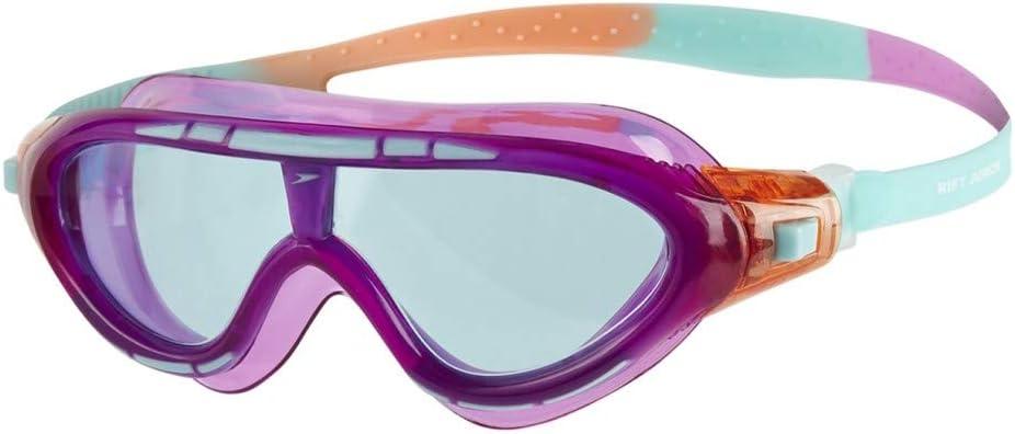 TALLA Talla única. Speedo Biofuse Rift Gafas de Natación Junior Unisex