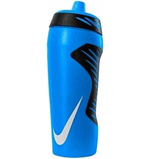 81257c187042 Nike Hyperfuel Unisex Outdoor Water Bottle