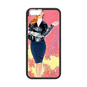 rihanna 2013 iPhone 6 Plus 5.5 Inch Cell Phone Case Black Customized gadgets z0p0z8-3183388
