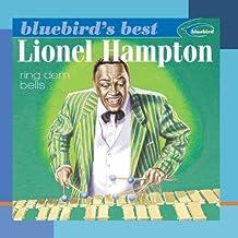 """Ring Dem Bells """"Bluebird's Best"""""""