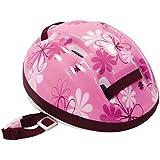 """Gotz Doll Sized Bike Helmet for 16.5"""" - 19.5"""" Dolls"""