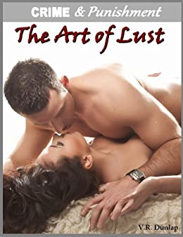 Erotic stories tailored