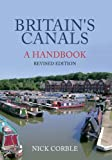 img - for Britain's Canals: A Handbook Revised Edition book / textbook / text book