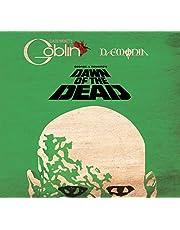 Dawn of the Dead (Reinterpretation)