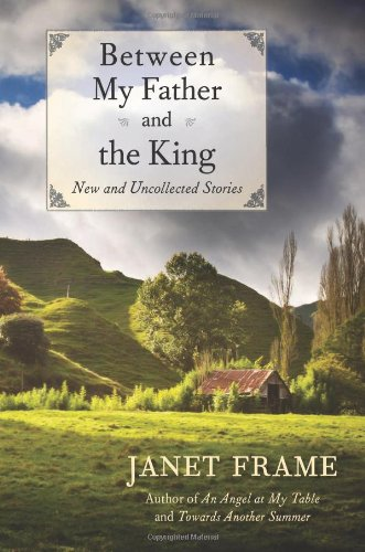 Art Gravy Boat - Between My Father and the King: New and Uncollected Stories