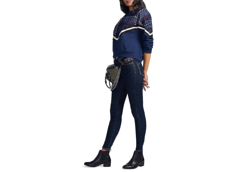 b56edb4ae72 Amazon.com   Steve Madden Women's Dover Bootie Casual   Shoes