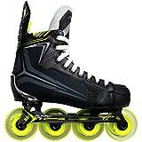 Alkali RPD Visium 2 Inline Hockey Skates (Size 13)