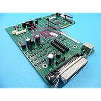 XYAB3729,new original logic board for Olivetti Pr2plus Printer