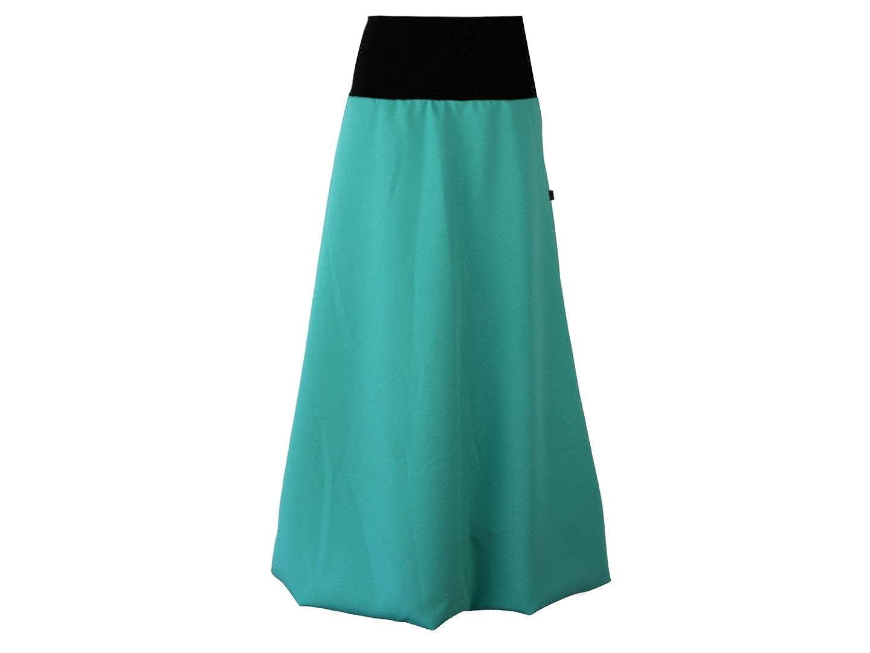 dunkle design - Falda - Globo - para Mujer: Amazon.es: Ropa y ...