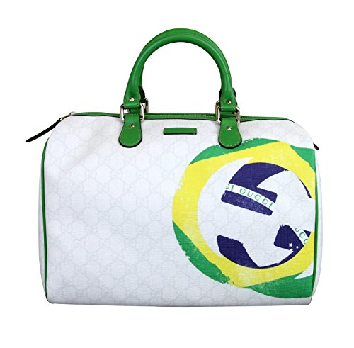 Gucci Satchel Handbags - 1
