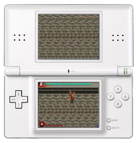 Kage Densetsu: The Legend of Kage 2 [Japan Import]