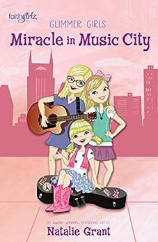 :DOCX: Miracle In Music City (Faithgirlz / Glimmer Girls). Please sounding Javier despite solved 5189vbHd7ZL._SY346_