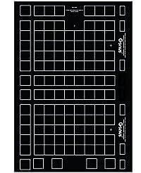 Brandenburg 312750-00 Glue Boards for Fu...