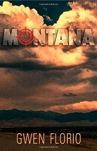 Montana (Lola Wicks Mystery)