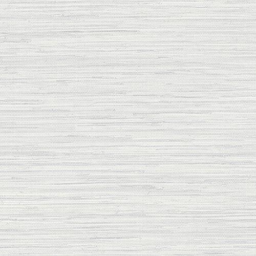 Norwall Kitchen (Norwall WF36302 Grasscloth Wallpaper)