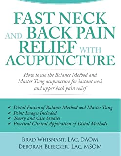 The acupuncture handbook of sports injuries & pain pdf