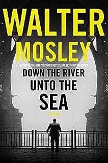 Book Cover: Down the River unto the Sea