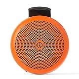 Electronics : Wireless Bluetooth Speaker Stereo surround sound