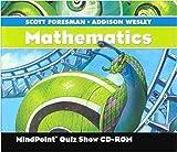 Mindpoint Quiz Show: Mathematics