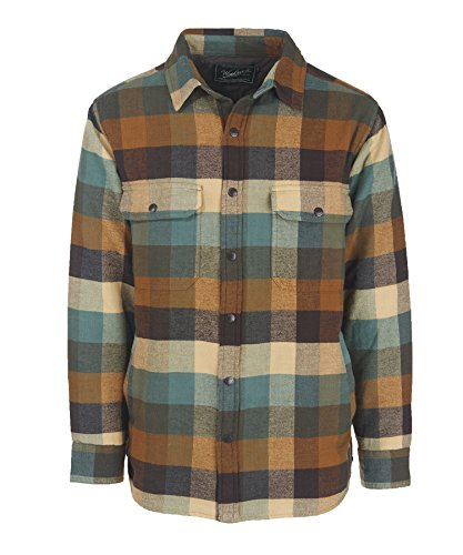 woolrich-mens-oxbow-bend-shirt-jac-chicory-brown-size-l