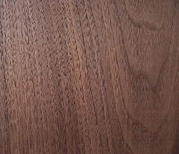 "Beutiful Black Walnut Lumber 3//4/"" x 6/"" x 12/"" 4 4 Pack Set FREE SHIPPING!!!"
