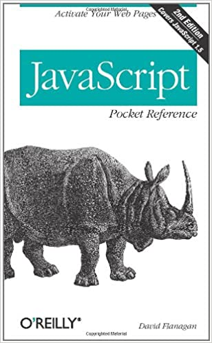Download Javascript The Definitive Guide By David Flanagan
