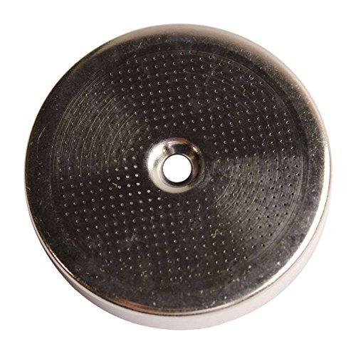 DeLonghi alcachofa Filtro ec341 ECZ351 EC680 ec685 ecp31.21 ...