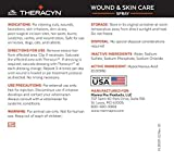 Manna Pro Theracyn Wound & Skin Care Pet