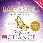 Bad Sisters | Rebecca Chance