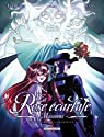 La Rose écarlate - Missions, tome  2 : Le Spectre de la Bastille 2 par Lyfoung