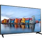 LG Electronics 55LH5750 55-Inch 1080p Smart LED TV (2016 Model)