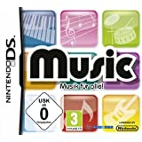 Music - Musik für alle!