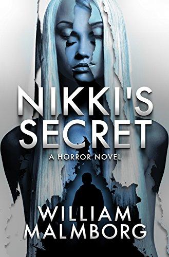 Nikki's Secret: A Horror Thriller