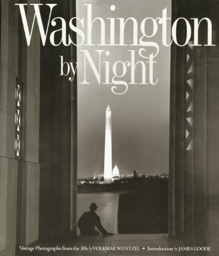 washington-by-night-vintage-photographs-from-the-30s