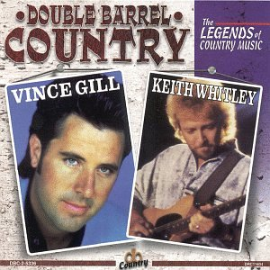 - The Legends Of Country Music