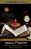 img - for 30 Obras-Primas Que Voc  Deve Ler Antes De Morrer (Portuguese Edition) book / textbook / text book