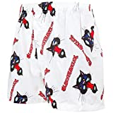 Blues Traveler - Boxers - Medium
