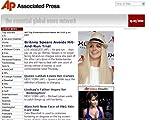 Arts & Entertainment Blogs