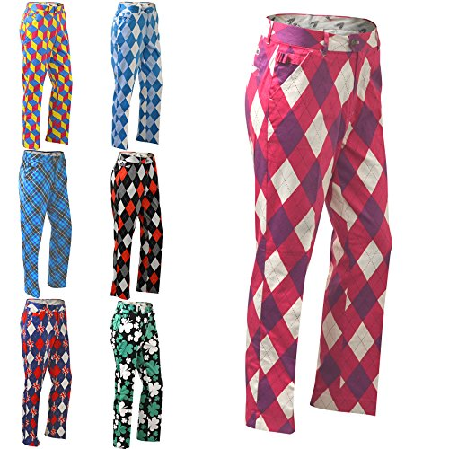 royal-awesome-back-to-the-fuchsia-mens-golf-pants-36-30