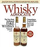 Whisky Advocate фото