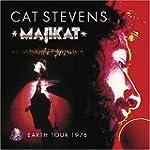 Majikat:Earth Tour 1976