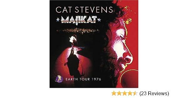 cat stevens discography torrent download