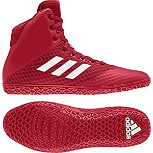 adidas Mat Wizard 4 Men